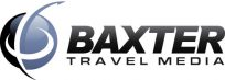BAXTER-TRAVEL-MEDIA-2011